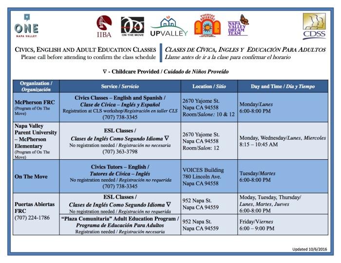 cls-classes-pg-1