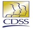 CDSS-Logo
