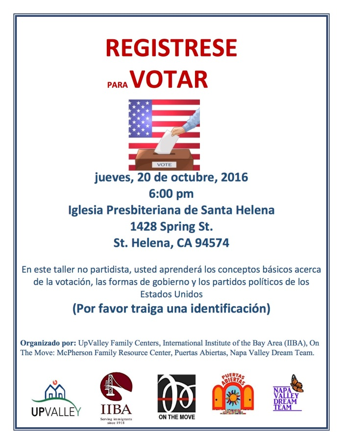 voting-flyer-spa